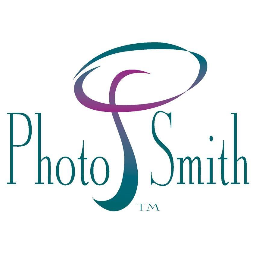 Photo Smith Inc. Picture Options