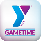 YGAMETIME-IT'S A GAME CHANGER!