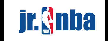 Winter Jr NBA